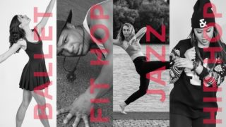 @citydancedc POP! is offering online Adult Dance Classes! POP! uses Zoom to offer these classes LIVE so you can interact with our awesome faculty! Classes are held Monday-Wednesday and features ballet, contemporary jazz, and hip hop. Click the link in our bio to view the full schedule! • • • #dcdance #dancemetrodc #202creates