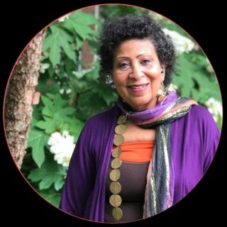 Our next FREE workshop will be happening on Tuesday July 27 from 6 -7:30 via Zoom. We are so grateful to have Carol Foster facilitate this event. She's not only a founding member of @iabdinc but she's also one of FOUR Performing Arts Emergency consultants in the nation. She will be giving FREE virtual 1:1 sessions with DC residents the week after the workshop if you register for the live event or recorded session. Space is limited to ten registrants for the individual sessions.  Through economic turmoil and national tragedies, how can you be best prepared and how can you plant the seeds to thrive ahead? Carol will go through contingency plans, sources of aid, and re-opening in a post-Pandemic world.  Registration link is in the bio.